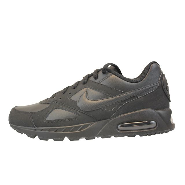 premium selection 1ba13 1387c Nike - Air Max Ivo Ltr