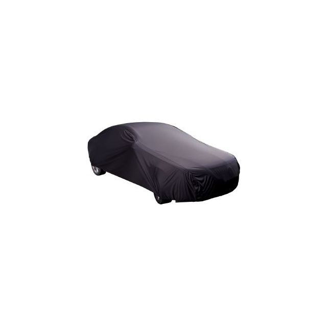 peraline bache housse de voiture d int rieur en velours 432x165x119 cm pas cher achat. Black Bedroom Furniture Sets. Home Design Ideas