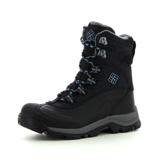 Boots Bugaboot plus Iii omni heat