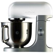 KENWOOD - Robot pâtissier kMix KMX50