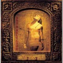 Compact Disc - Sex et Religion