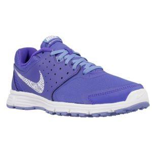 meet 834fb 3d13e Nike Revolution 2 (PSV) – Chaussures de running, fille, rose ...
