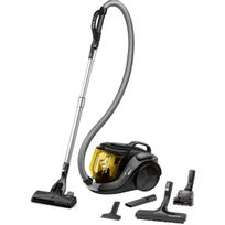 "ROWENTA - Aspirateur X-Trem Power Cyclonic ""ANIMAL CARE"" RO6984EA"