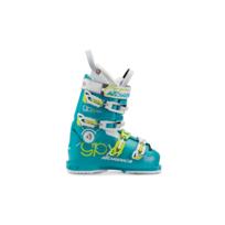 Nordica - Chaussures Ski Gpx 85 Azzurro/blanco
