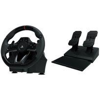 Hori - Acc. Volant Racing Wheel Apex