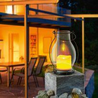 eclairage solaire interieur achat eclairage solaire interieur pas cher rue du commerce. Black Bedroom Furniture Sets. Home Design Ideas