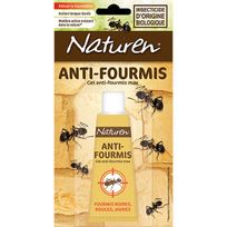 Naturen - anti-fourmis tube appât gel 30g - nft30