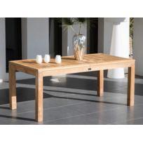 Soldes Table teck brut grade a - Achat Table teck brut grade a pas ...
