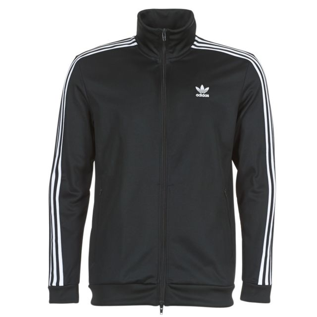 Survetement adidas beckenbauer Achat Survetement adidas