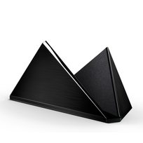 NVIDIA - Shield Android TV STAND