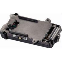 Flying Gadgets - C4003 - Accessoire Pour Radio Commandes - CamÉRA