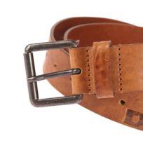 7791ba6265e7 ceinture homme cuir vieilli - Achat ceinture homme cuir vieilli pas ...