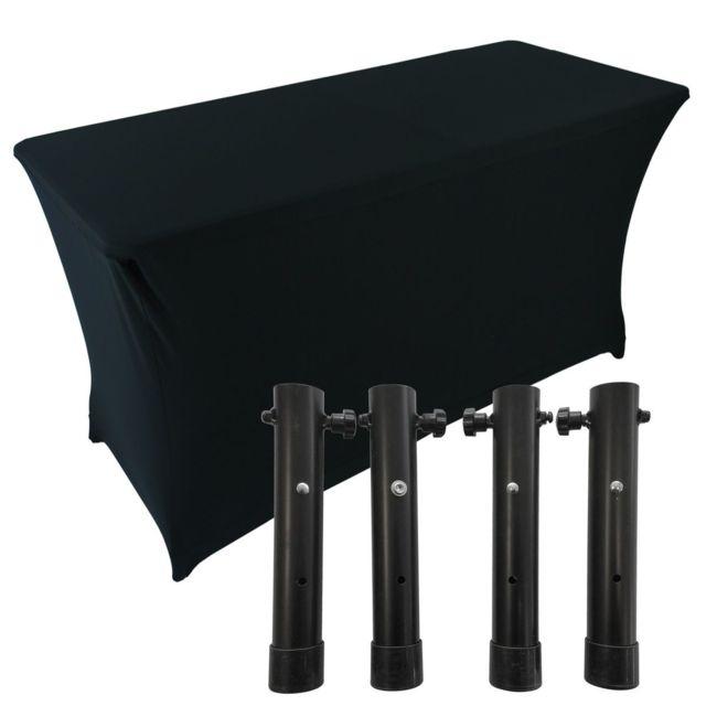 nappe table jardin - Achat nappe table jardin pas cher - Rue du Commerce