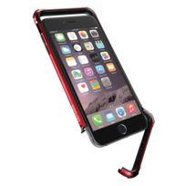 X-doria - Xdoria Defense Shield rouge pour Apple iPhone 6 Plus