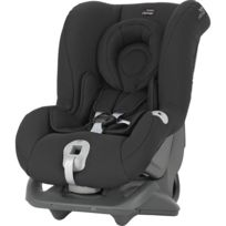 Britax - Siège auto first class plus Cosmos black - groupe 0+/1