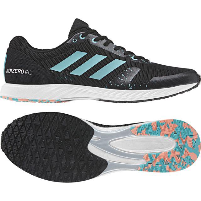 premium selection 2d9f9 2c6c9 Adidas - Chaussures adidas adizero Rc