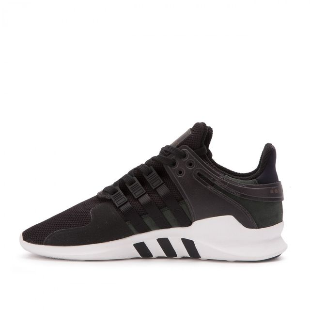 Adidas Basket Originals Equipment Support ADV Ref