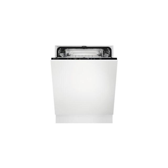 Electrolux Lave-vaisselle Eeq47210l - A++ - 44db - 13 Couverts