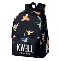 Kwell - Sac à dos borne 1 compartiment