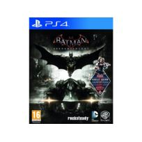 WARNER - BATMAN ARKHAM KNIGHT
