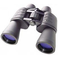 Bresser Optics - Bresser Hunter 16x50