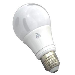 awox ampoule led connect e pas cher achat vente. Black Bedroom Furniture Sets. Home Design Ideas