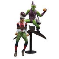 Diamond Select - Marvel Select Classic Green Goblin Action Figure