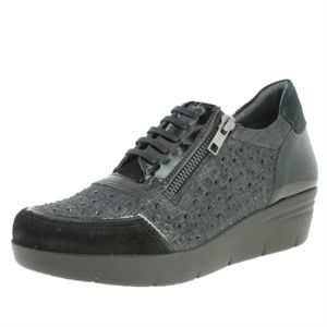 chaussures a lacets calf homme fluchos 9971 T3WceED