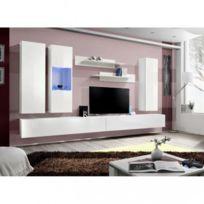 Meuble salon moderne - Bientôt les Soldes Meuble salon moderne pas ...