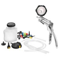 Facom - Pompe manuelle à pression et dépression Da.160