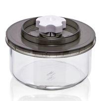 Magic Vac - Couvercle universel en polycarbonate pour mise sous vide - 10cm