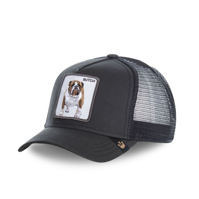 Casquette Bros Butch Gb/0/1/BUTCH Couleur