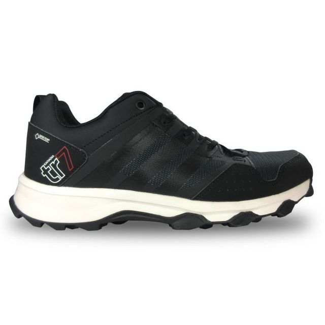 Chaussures de trail homme Kanadia ADIDAS