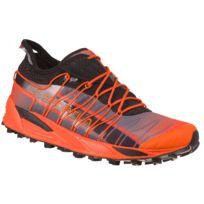 75a2f8f185e286 Chaussure montagne - Bientôt les Soldes Chaussure montagne pas cher ...