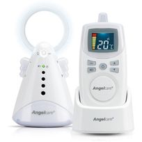 Angel Care - Ecoute bébé angelcare ac420