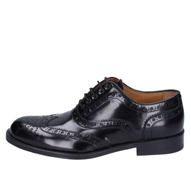 Alexander chaussures de ville Homme