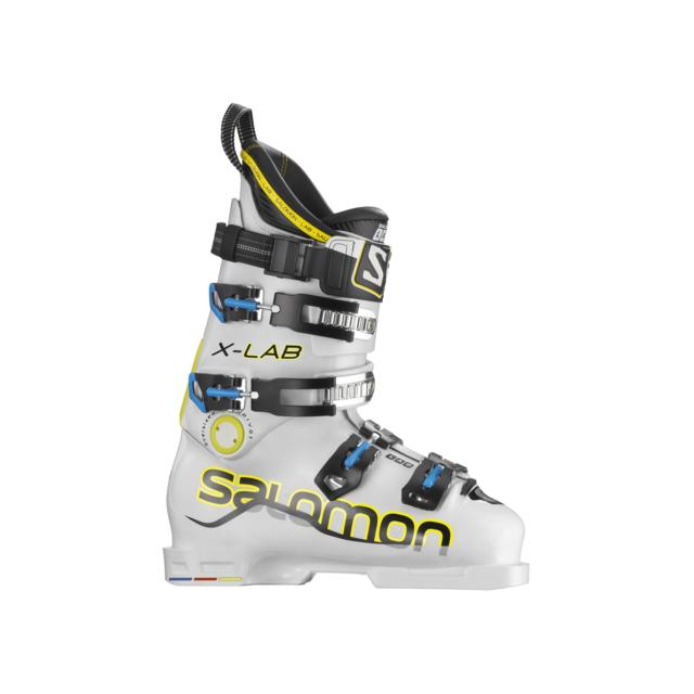 Salomon X Lab Medium pas cher Achat Vente Chaussures