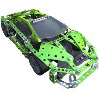 Lamborghini Jouet Radiocommandée 6028405 Huracan Voiture En Y6ygbf7