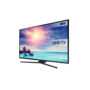 TV Led 43 - UE43KU6050KXZT_1