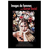 Doriane Films - Images de Femmes ou le corset social