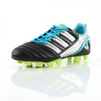 Adidas performance - Chaussures de Football Predator Absolado Trx Fg W