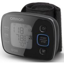 Omron - Mit 5 Precision - Tensiomètre poignet