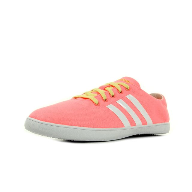 in stock outlet store quality design Qt Vulc Vs W