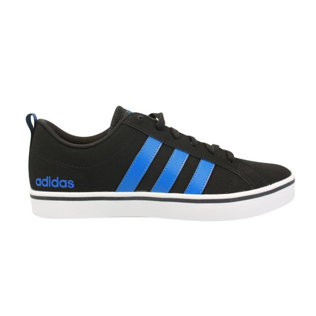 pas homme Achat Vente Adidas RueDuCommerce Vs Pace Baskets cher wXIEEn01xq