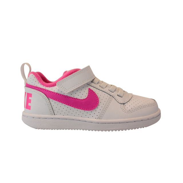 Low Psv Cher Achat Vente Nike Enfant Pas Court Borough Baskets 0kw8NOPXn