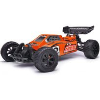 Absima - Combo: 12210 At1BL Buggy 4WD Brushless