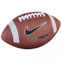 Nike - Ballon de Football Américain All-Field Composite pour junior