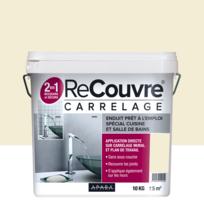 Nettoyage Joint Carrelage Meilleur Produit 2020 Avis Client Rueducommerce