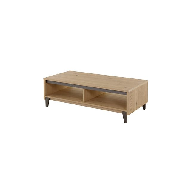 Table basse 120 cm - Augusto