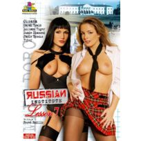 Marc Dorcel - Russian 07 : Lesson 7